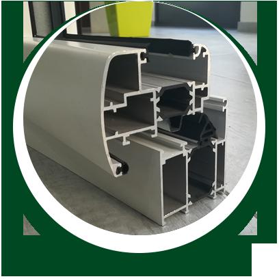 Serramenti-alluminio-sezione-01
