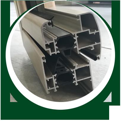 Serramenti-alluminio-sezione-02