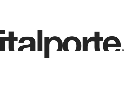 italporte-nero-AL-PI-ok