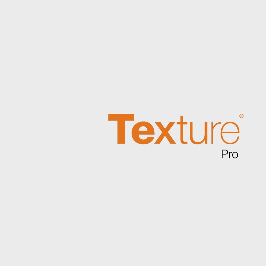 Texture by Leon logo
