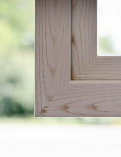 angolo_finestra_frassino_rosato-e15499700125511-copia