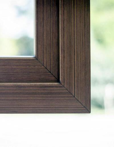 angolo_finestrarame_spazzolato-e1549970039544-copia