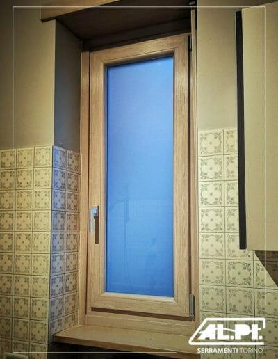 bagno-finestra-01 (1)