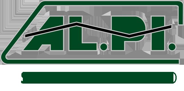 ALPI Serramenti Torino