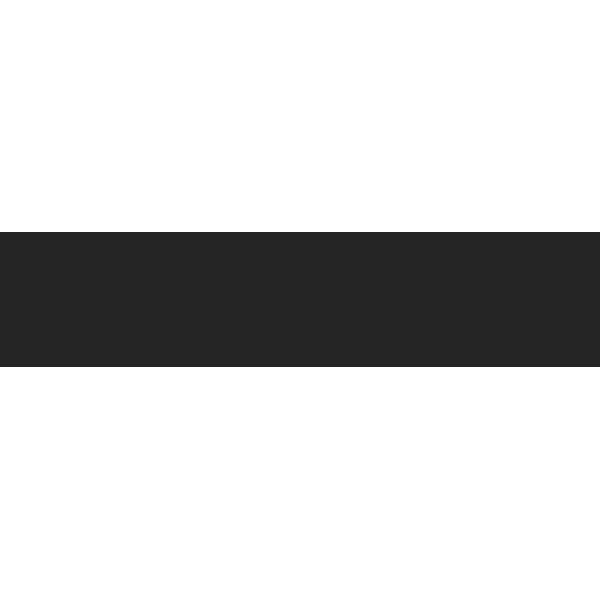 porte interne torino italporte logo