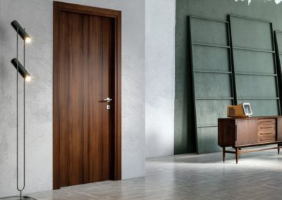 porta interna in laminato Italporte