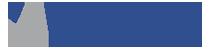 Viglietti avvolgibili logo